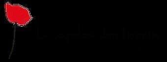 Vakantiehuis Languedoc Logo